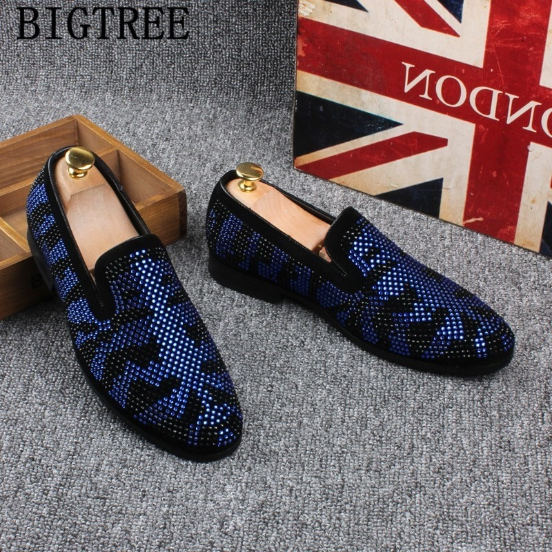 Italian Shoes Classic Wedding Shoes