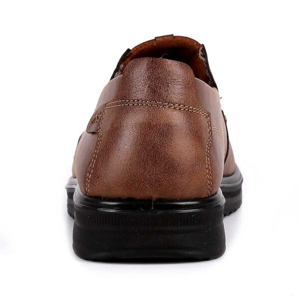 Men Casual Shoes Breathable Shoes