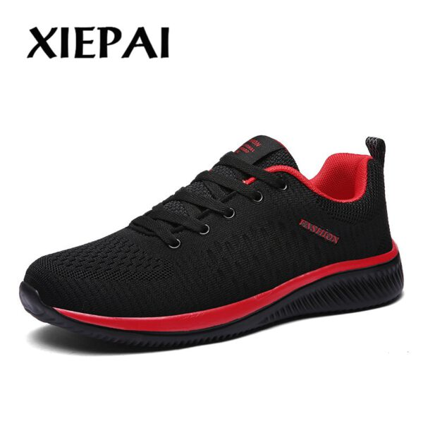 Men Casual Shoes Lac-up Shoes