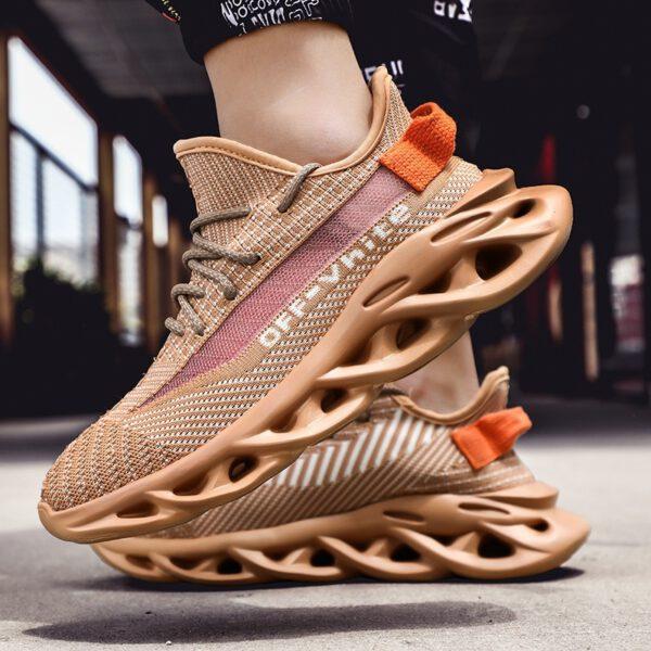 Men Sneakers Autumn Ultra Boosts