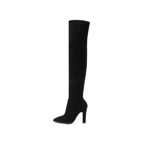 Winter Shoes Women Boots