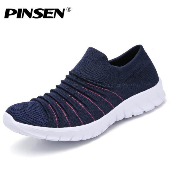 Women Flats Shoes Casual Shoes